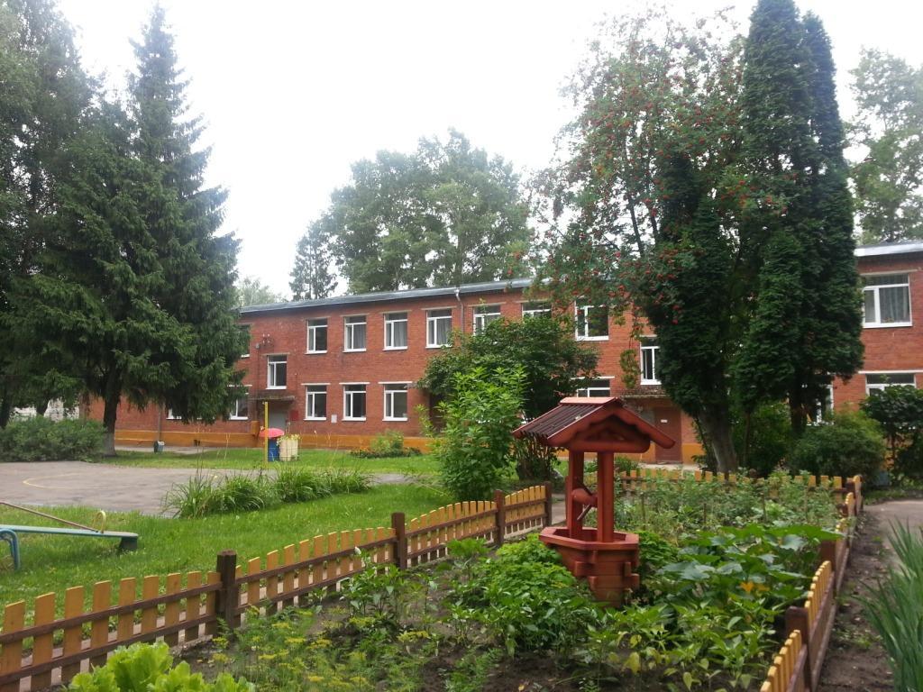 Детский сад 4 светлый яр детский сад №4 теремок р. П. Светлый яр.